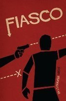 Fiasco | Jeux de Rôle | Scoop.it
