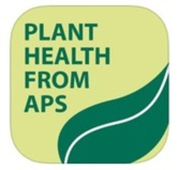 Optimize your plant's health with an app | Garden apps for mobile devices | Scoop.it