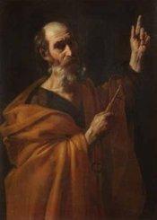 Un tableau romain de Tournier acquis par le Musée des Augustins / La Tribune de l'Art | Musée des Augustins | Scoop.it