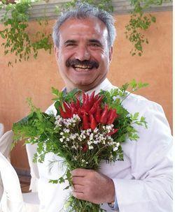 Orsara di Puglia: un territorio sperduto che guarda al futuro grazie a Peppe Zullo, un cuoco contadino | Comunikafood | Scoop.it
