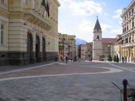 Qualità della vita, Benevento 84esima è sempre la migliore in Campania. Ottimo spirito imprenditoriale | Politikè | Scoop.it