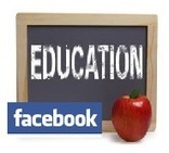 5 Fun Ways to Use Facebook in Your Lesson Plans and Teaching | Tech & Education | Scoop.it