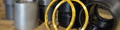 Oilfield Rental Tools: Coil Tubing Conveyed, Connectors, Downhole Tools | Coil Solutions Inc | Scoop.it