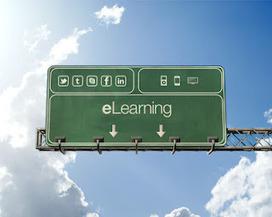 Blog de CLAY: eLearning en expansión por Europa | Educación a Distancia (EaD) | Scoop.it