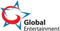 Major Concert Competitor Global Live Launches, Announces Hires | Infos sur le milieu musical international | Scoop.it