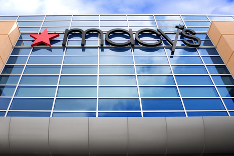 Macy's Releases 2014 Sustainability Plan | Textile Industry News | Scoop.it