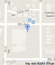 Thomas David S MD - 370 9th Ave Ste 200 Salt Lake City, UT, 84103 | Lifestyle | Scoop.it