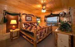 Branson Log Cabins Near Table Rock Lake: Condos And Cabin Rentals | rentbransoncabins | Scoop.it