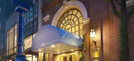 Philadelphia Recommended Hotels | Toprecommendedhotels.com | Best Hotels | Scoop.it