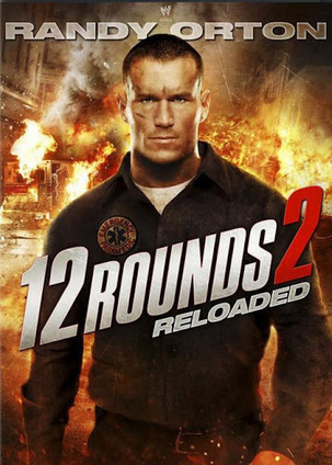 12 Rounds Reloaded DVD Full Subtitulado 2013 | Descargas Juegos y Peliculas | Scoop.it