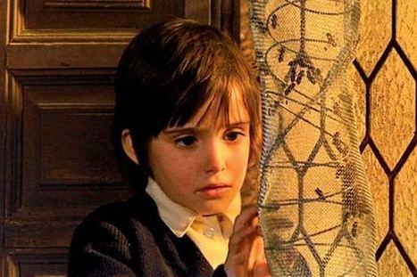 15 peliculas esenceciales del cine español a ver | Cine e Internet | Scoop.it