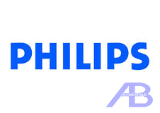Philips service center in Howrah, Philips service center in Kolkata | Addsbridge - A Smarter Way to Enhance Your Business Identity | Scoop.it