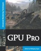 GPU Pro: Advanced Rendering Techniques - Free eBook Share | Advanced Rendering | Scoop.it