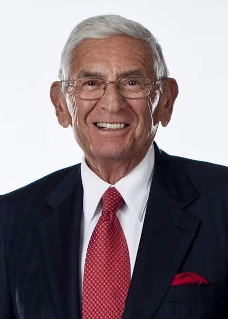 Eli Broad: There has to be a better way to train teachers - Tallahassee Democrat (blog) | KNOWING............. | Scoop.it
