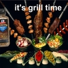 Brilliant Barbecues, tailgating ideas