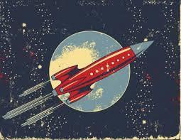 Teaching Isn't Rocket Science. It's Harder. | CE Project | Scoop.it