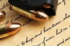 Constitutional Ignorance and Dereliction on the 2nd Amendment - Tenth Amendment Center (blog) | Current Politics | Scoop.it