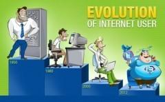 44% des contenus sur Internet sont copiés-collés | ENT | Scoop.it