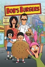 Bob's Burgers (TV Series 2011– ) | Bob's Burgers | Scoop.it
