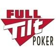 Full Tilt Poker Releases Details of New Rewards System | This Week in Gambling - Poker News | Scoop.it