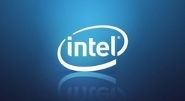 How big data is a key part of Intel's data centre vision | dataInnovation | Scoop.it