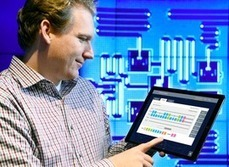 Now you, too, can try out IBM's quantum computer   Artificial Intelligence and Robotics   Scoop.it
