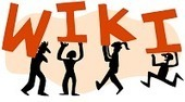 Where Did The Word Wiki Come From? - Edudemic | Personal [e-]Learning Environments | Scoop.it