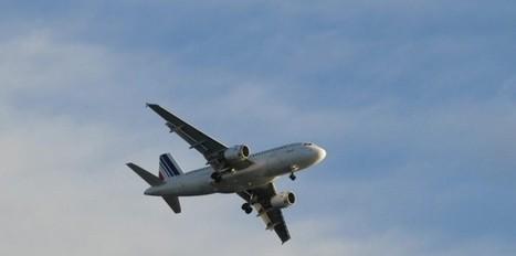 La base Air France à Marseille pourrait peut-être fermer mais c'est démenti mais quand même... | Sur la planete Mars | Scoop.it