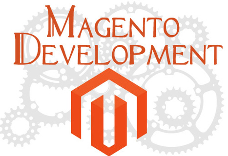 Magento Development A Topnotch Solution For Ecommerce Business | Hire Dedicated Magento Developer | Scoop.it