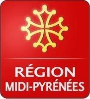 La Région Midi-Pyrénées pilote des 1ères Rencon... | Midi Pyrénées | Scoop.it
