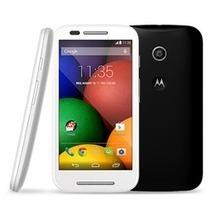 FlipKart – Motorola Moto E Rs. 6999 | SaveMoneyIndia | Best Online Deal Website India. | Scoop.it