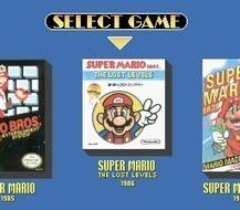 SNESbox.com : émulateur #SNES avec tous les jeux ou presque. Propose aussi tous les jeux NES! #retrogaming | youyouk | Scoop.it