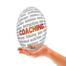 Límites y oportunidades del coaching | Coaching | Scoop.it
