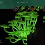 FREE App: Creatures of Light | Educational Apps and Beyond | Scoop.it