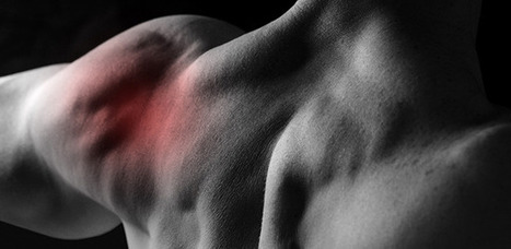 Study of the Day: Regular Exercise May Improve Your Tolerance to Pain - Atlantic Mobile   Behavioral Medicine   Scoop.it