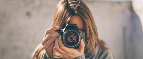 40 Top Tools for Better DIY Images | Smart Marketing & Content | Scoop.it