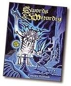 jeepeeonline le blog: Swords & Wizardry (complete rules) gratuit   Jeux de Rôle   Scoop.it