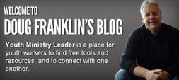 Hiding Behind Servant Leadership | Youth Ministry Leader | Jesus | Scoop.it