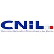 Données personnelles : la CNIL reçoit chaque ... - Les Numériques | eprivacy | Scoop.it