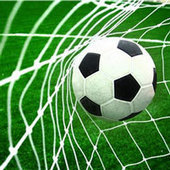 3 Fold Football Betting System | Betting Systems Reviews | Betting Systems Reviews | Scoop.it