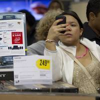 Social media impact on retailers' sales uncertain - USA TODAY | media and the future | Scoop.it