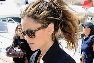 Why the fashion set can't get enough of Isabel Marant - Daily Life | isabelmarantuktrainers.co.uk | Scoop.it
