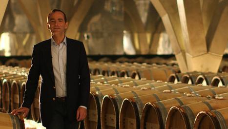 Les secrets de l'histoire des vins de Bordeaux sur France 3 | Patrimoine-en-blog | L'observateur du patrimoine | Scoop.it
