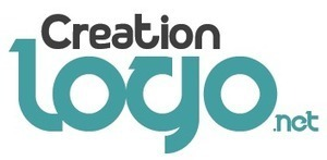 creation logo instagram