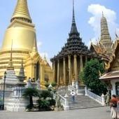 Bangkok Vacation in 8 Steps!   RentalCars24H - We LOVE traveling by car!   Scoop.it