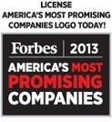 America's Most Promising Companies – Forbes | All about Web | Scoop.it