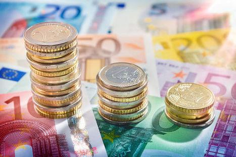 Pour 100 euros dans la poche du salarié, un employeur débourse 235 euros | Entretiens Professionnels | Scoop.it