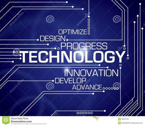 The good, the bad and the ugly: Technology and 21st Century Learning. | ICT for Education and Development | Scoop.it