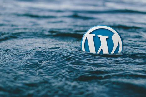 Quel est le meilleur site pour créer un blog gratuitement ? | Be Marketing 3.0 | Scoop.it