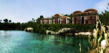 Mexico's Riviera Maya to get two luxury Hyatt hotels | Filmbelize | Scoop.it